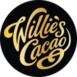 willies-cacao-logo.png