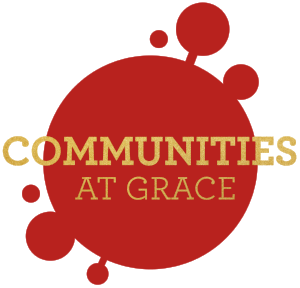 Communites-At-Grace-Icon.png