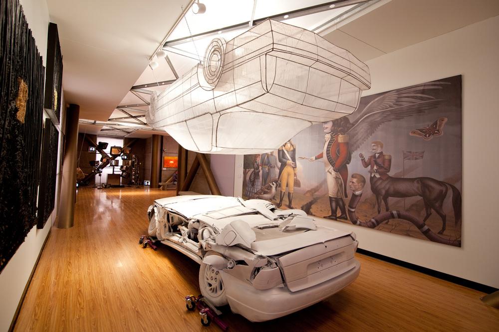 museum-01.jpg