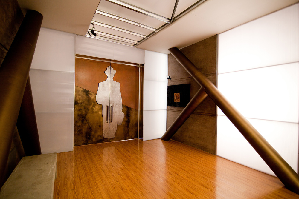 museum-02.jpg