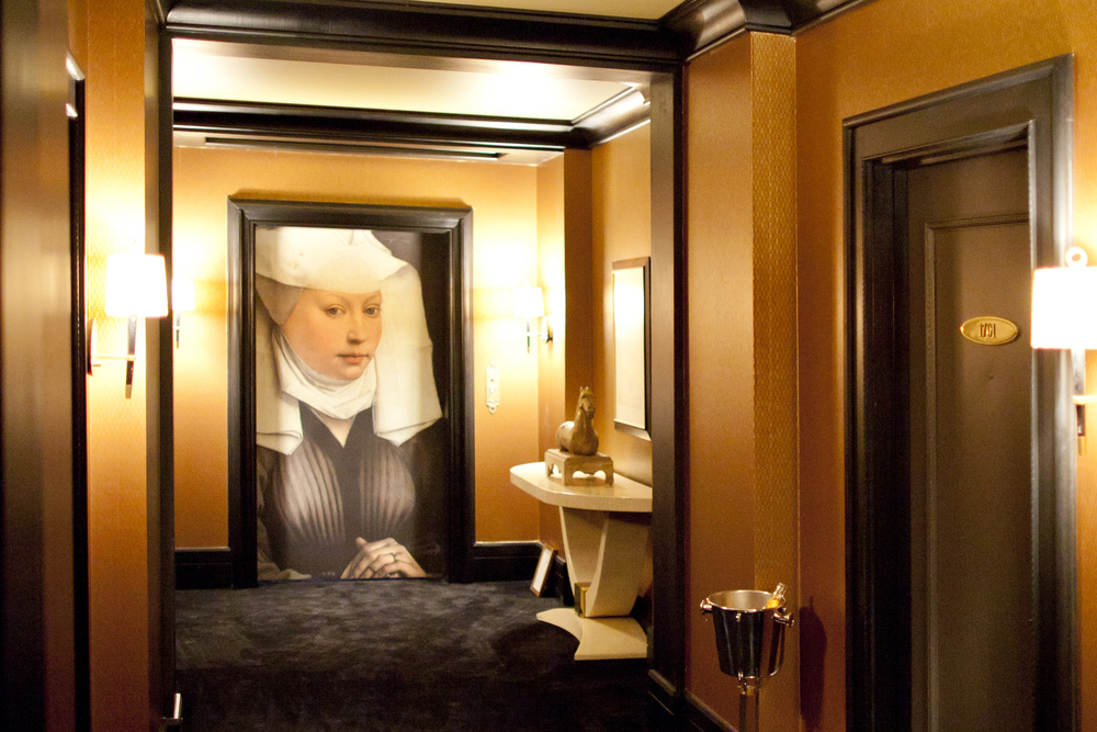 305_Druglord_Hotel_Rm_022a.jpg