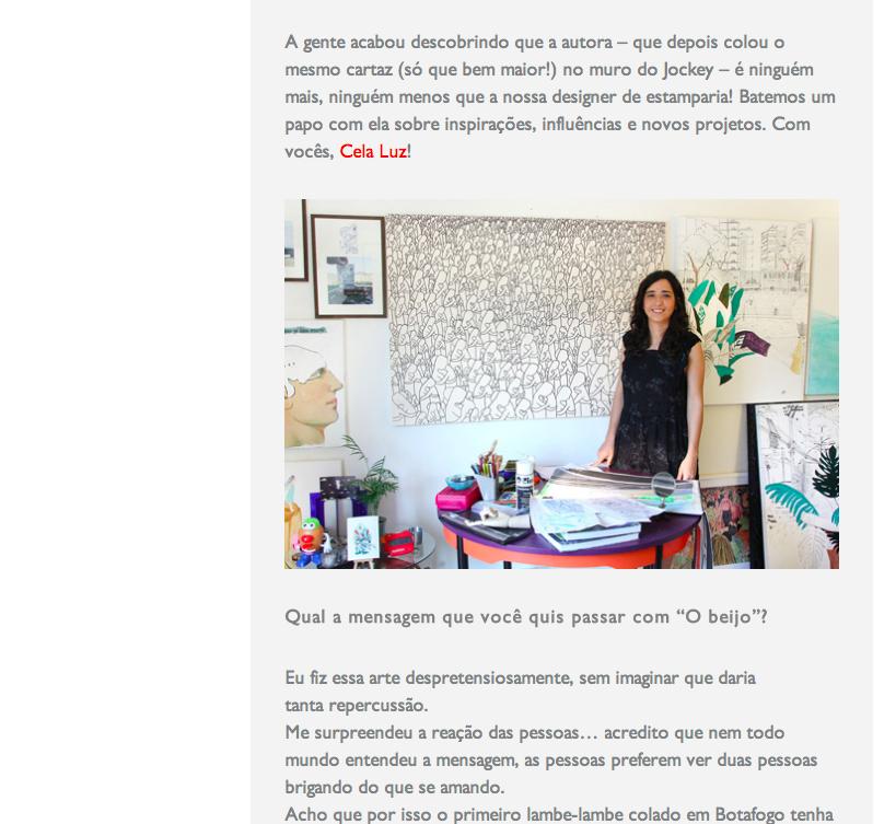 https://blog.cantao.com.br/2014/10/o-beijaco-de-cela-luz/