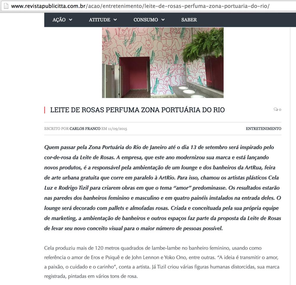 http://www.revistapublicitta.com.br/acao/entretenimento/leite-de-rosas-perfuma-zona-portuaria-do-rio/