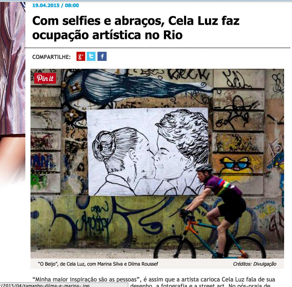 http://glamurama.uol.com.br/com-selfies-e-abracos-cela-luz-faz-ocupacao-artistica-no-rio/