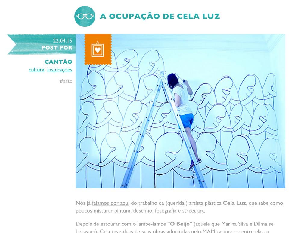 https://blog.cantao.com.br/2015/04/a-ocupacao-de-cela-luz/