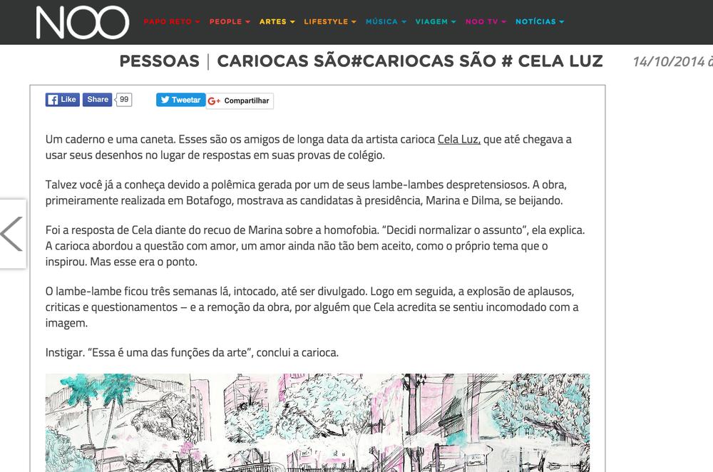 http://noo.com.br/cariocas-sao-cela-luz/