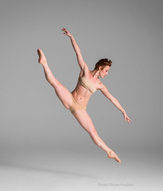Leap Nisian Hughes.jpg
