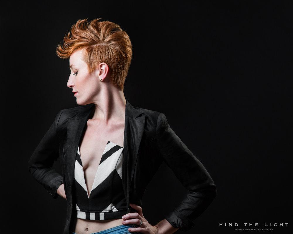 Nicole Erickson Sievers-176 Master Edit-2 WM.jpg