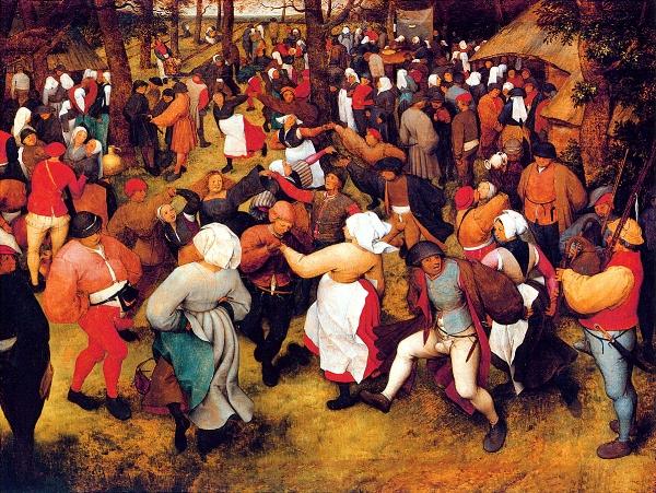 Bruegel Wedding Dance.jpg
