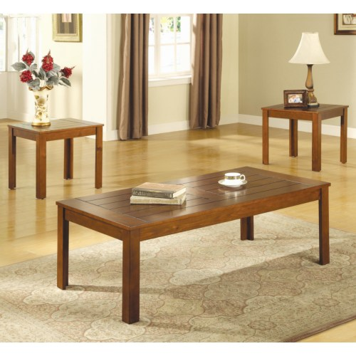 products-coaster-color-3 piece occasional table sets_700570-b.jpg