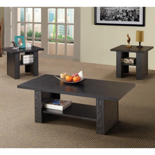 products-coaster-color-3 piece occasional table sets_700345-b.jpg