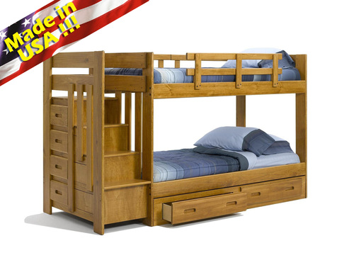 Kids Fred S Furniture Co
