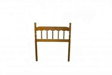 Bedroom Furniture Fred S Furniture Co