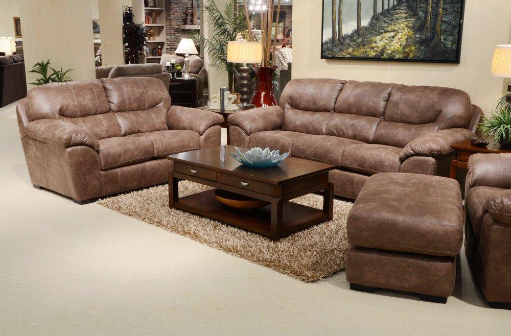Grant Silt - Jackson Furniture