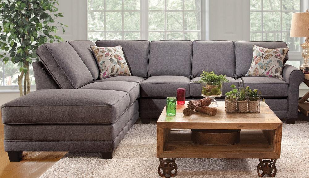 fred s furniture co erie pa furniture mattress local rh fredsfurnitureco com