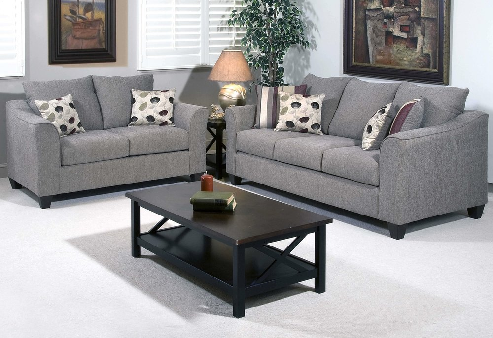 Beau Fredu0027s Furniture Co.   ERIE PA ...