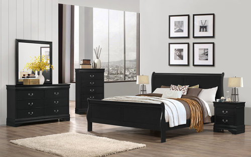 BEDROOM FURNITURE - Erie Pa - Fred\'s Furniture Co. - Fred\'s ...