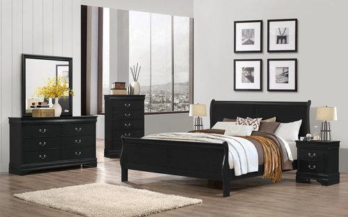 BEDROOM FURNITURE - Fred\'s Furniture Co.
