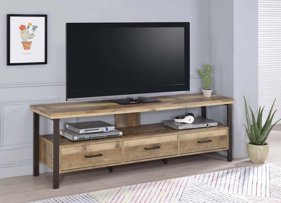"Entertainment Stand (70"") $249.00"