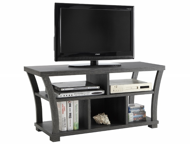 Entertainment Stand $128