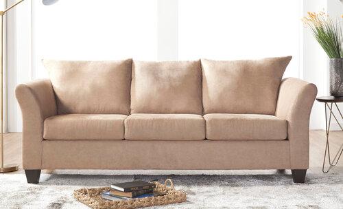 Living Room Furniture Freds Furniture Co