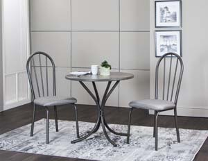 DINETTES Freds Furniture Co