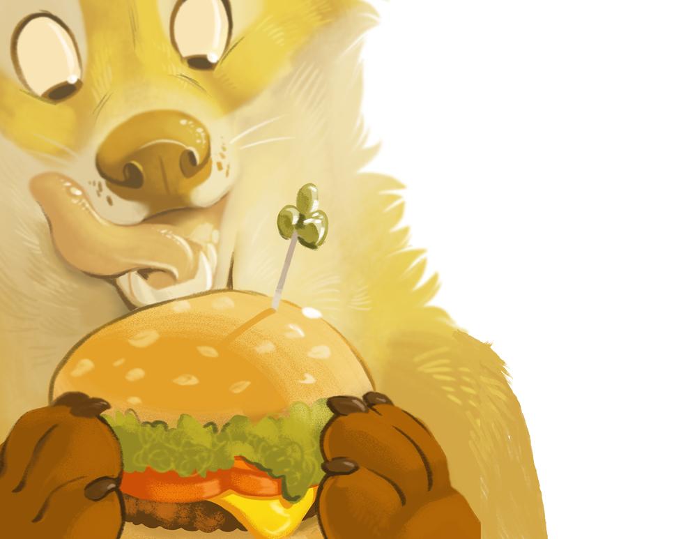 burgdog.jpg