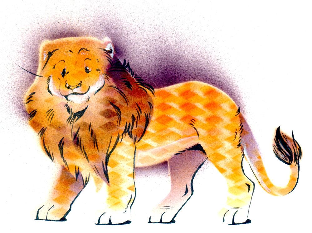 lion tho.jpg