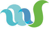 Waterstone LLC Talent Acquisition Services