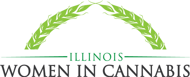 Member of IL Women in Cannabis