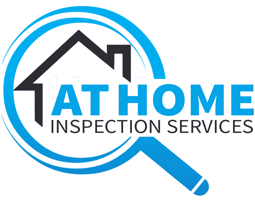 AT HOME Inspection Services