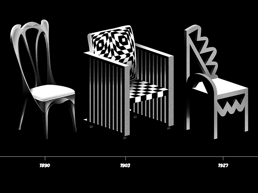 102517_Chairs_1.jpg