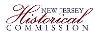 NJhistoricalcommision
