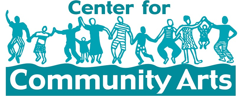 Center for Community Arts