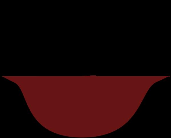 2018 ANNUAL SOUP-ER BOWL