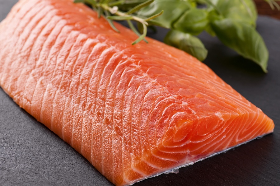 bigstock-Fresh-salmon-fillet-29411951.jpg