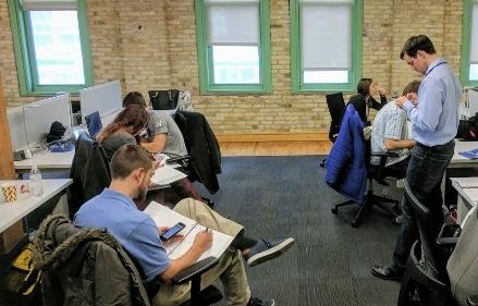 coworking pic.jpg