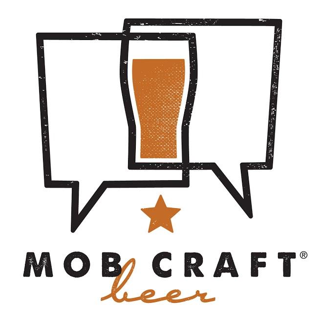 MobCraftLogo.jpg