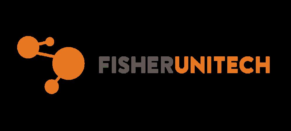 fisher unitech logo.png