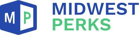 midwest perks logo.jpg
