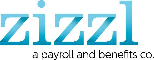 Zizzl Logo_500px.png