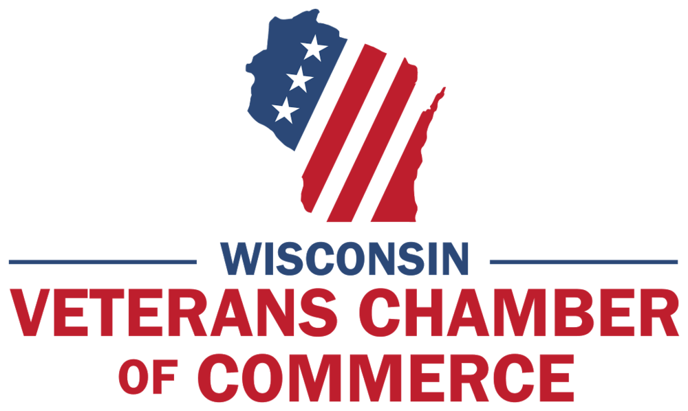 WI Veterans Chamber of Commerce.png