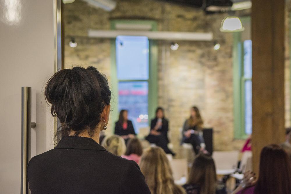 womensEventMAr2017 (63 of 79).jpg