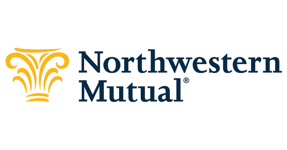 nm logo.jpeg