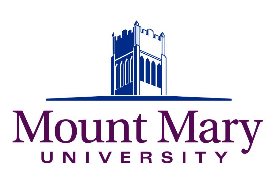 mount mary logo.jpg