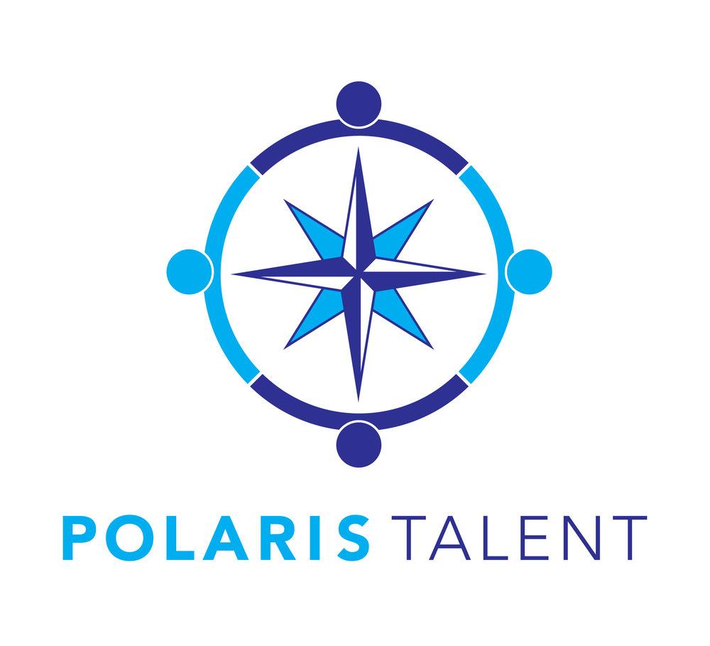 polaris talent logo.jpg
