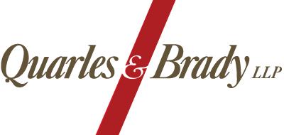 quarles and brady logo.png
