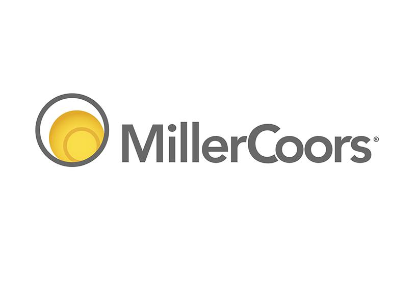 millercoors logo.jpg