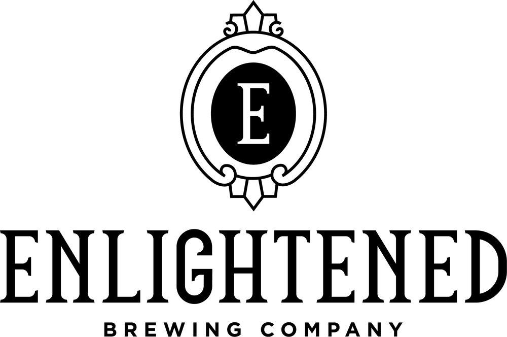 enlightened logo.jpg