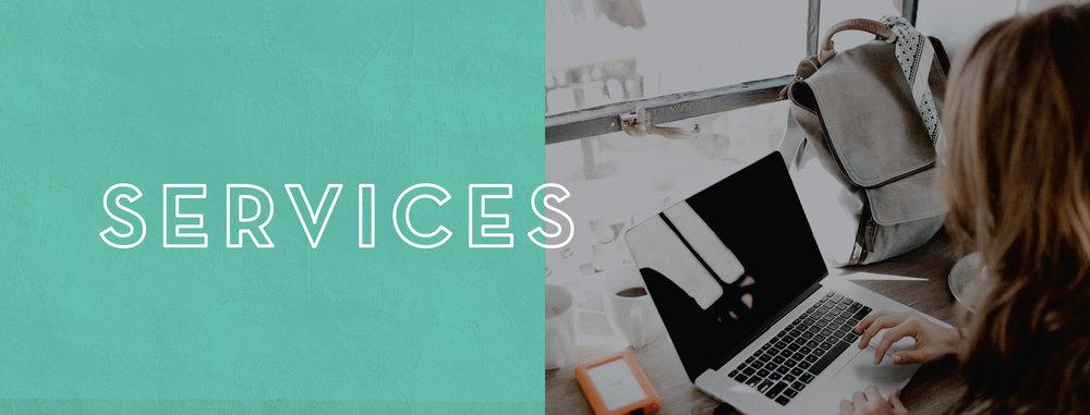 Website Header-Services REV.jpg